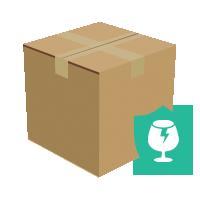 shipment-problem-less