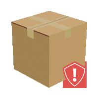 shipment-problem-custom