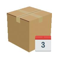 shipment-problem-delay
