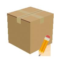 shipment-problem-edit