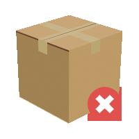 shipment-problem-incorrect