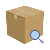 shipment-problem-missing