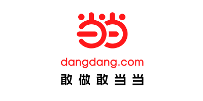 shopping-guide-dangdang