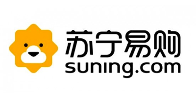shopping-guide-suning