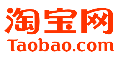 shopping-guide-taobao
