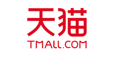 shopping-guide-tmall